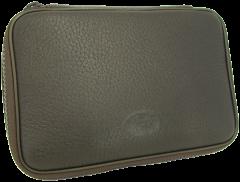 Wess Elk Pipe Bag P 15-4