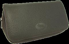 Wess Elk Combo pipebag K 28 XL