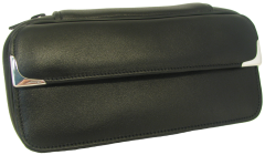 Wess Silverline Pipe Bag 9-2