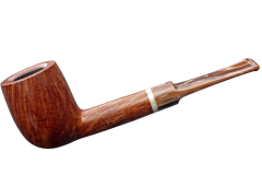 Savinelli Dolomiti 114 Light