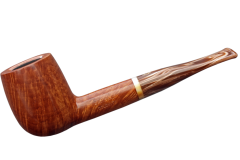 Savinelli Dolomiti 128 Light