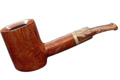 Savinelli Dolomiti 311 Light