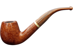 Savinelli Dolomiti 602 Light