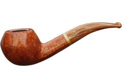 Savinelli Dolomiti 673 Light