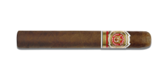 Arturo Fuente Rosado Sungrown R Fifty-Four