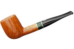 Savinelli Impero Light 111
