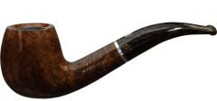 Savinelli Marron Glace Brown 677
