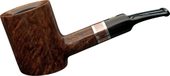 Savinelli Marte Brown 311