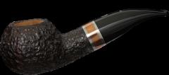 Savinelli Marte Rustic 320