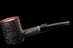 Savinelli Vesuvio 311