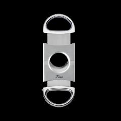 Zino Z2 Cutter chrome
