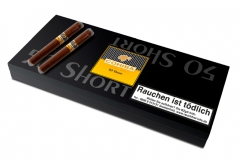 Cohiba Short 50 limited Edition