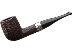 Peterson Donegal Rocky X105