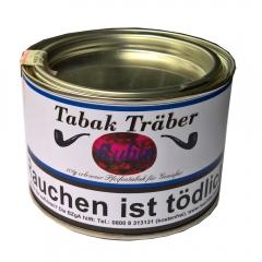Tabak Träber Rubin