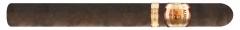 La Aurora 1962 Corojo Cetros