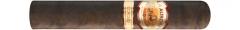 La Aurora 1962 Corojo Robusto