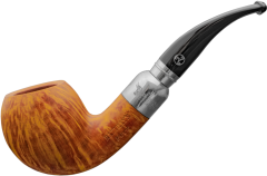 Rattrays Pipe of The Year 2019 Black