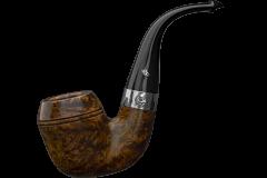 Peterson Sherlock Holmes Watson Contrast