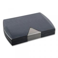 Humidor Carbon-Design