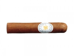 The Griffins Short Robusto