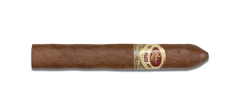 Padrón 1926 Serie Natural No. 2