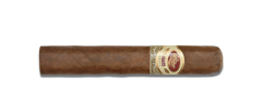 Padrón 1926 Serie Natural No. 9