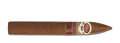 Padrón 1926 Special Release 40th Anniversary Natural