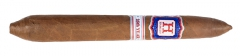 Rocky Patel Hamlet 25th Year Salomon