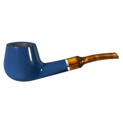 Vauen Azzurro 1540