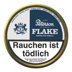 Peterson - Flake