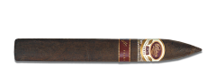 Padrón 1926 Special Release 40th Anniversary Maduro