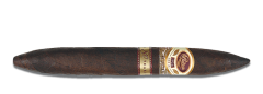Padrón 1926 Special Release 80 Years Maduro