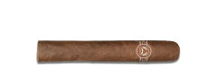 Padron Classic Natural 2000