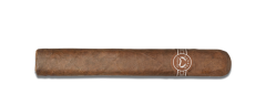 Padron Classic Natural 3000