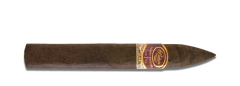 Padron Family Reserve Maduro 44 Years