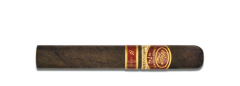 Padron Family Reserve Maduro 85 Years