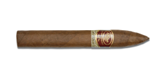 Padron Family Reserve Natural 44 Years