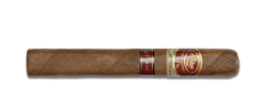 Padron Family Reserve Natural 45 Years