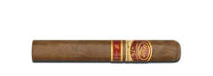 Padron Family Reserve Natural 85 Years