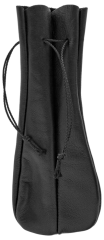 Wess Classic Pipe Bag P 8