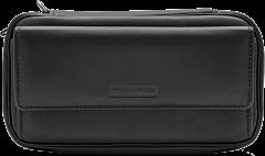Wess Lea Pipe Bag P 35-3