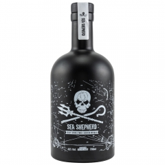 Sea Shepherd Islay Single Malt Whisky