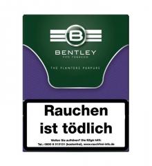 Bentley The Planters Purpure