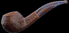 Savinelli Fantasia Rustic 673