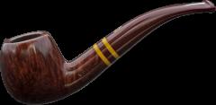 Savinelli Regimental Smooth 626