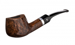 Stanwell Relief Brown Polished 11