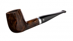 Stanwell Relief Brown Polished 88