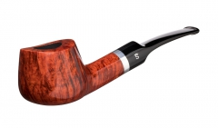 Stanwell Relief Light Polished 11