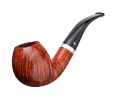 Stanwell Relief Light Polished 185