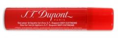 Dupont Gas für Delfi extreme